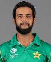 Syed-Imad-Wasim