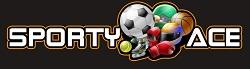 SportyAce